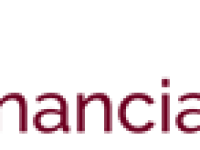 Morgan Stanley Trims Stock Position in Arrow Financial Co. (NASDAQ:AROW)