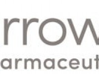 Arrowhead Pharmaceuticals, Inc. (NASDAQ:ARWR) Forecasted to Earn FY2021 Earnings of ($1.58) Per Share