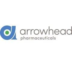 Image for Bamco Inc. NY Buys 259,793 Shares of Arrowhead Pharmaceuticals, Inc. (NASDAQ:ARWR)
