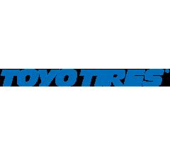 Image for Artelo Biosciences (NASDAQ:ARTL) Trading Down 3.3%
