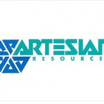 Artesian Resources Co. (NASDAQ:ARTNA) Declares $0.25 Quarterly Dividend