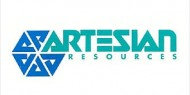 Artesian Resources  Upgraded at BidaskClub