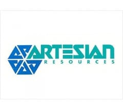 Image for Russell Investments Group Ltd. Invests $1.22 Million in Artesian Resources Co. (NASDAQ:ARTNA)
