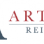 """Artis Real Estate Investment Trust (OTCMKTS:ARESF) Receives Consensus Rating of """"Buy"""" from Brokerages"""