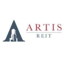 Image for Artis Real Estate Investment Trust to Issue Dividend of $0.47 (OTCMKTS:ARESF)