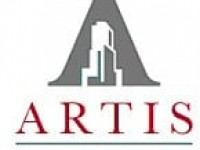 Artis Real Estate Investment Trust Unit Series A (TSE:AX.PA)  Shares Down 0.6%