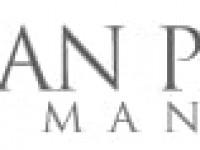 Artisan Partners Asset Management (APAM) – Investment Analysts' Weekly Ratings Changes
