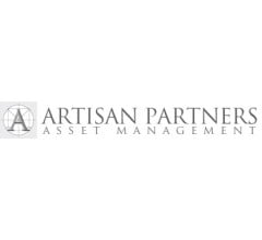 Image for Squarepoint Ops LLC Boosts Stake in Artisan Partners Asset Management Inc. (NYSE:APAM)