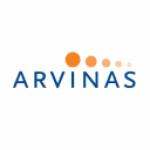 Arvinas, Inc. (NASDAQ:ARVN) Expected to Post Quarterly Sales of $4.01 Million