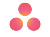 MiX Telematics (NYSE:MIXT) and Asana (NYSE:ASAN) Head-To-Head Contrast