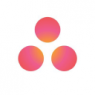 -$0.27 Earnings Per Share Expected for Asana, Inc.  This Quarter