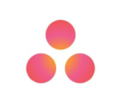 Image for 11,413 Shares in Asana, Inc. (NYSE:ASAN) Purchased by Envestnet Asset Management Inc.