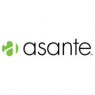 Asante Solutions  Trading 5.6% Higher