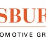 Asbury Automotive Group, Inc. (NYSE:ABG) Receives $86.17 Average Price Target from Brokerages