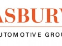 Asbury Automotive Group (NYSE:ABG) Stock Rating Lowered by Zacks Investment Research