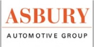 $1.85 Billion in Sales Expected for Asbury Automotive Group, Inc.  This Quarter