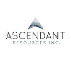 Image about Ascendant Resources Inc. (OTCMKTS:ASDRF) Short Interest Down 55.5% in May