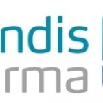 Ascendis Pharma A/S (NASDAQ:ASND) Releases Quarterly  Earnings Results, Misses Expectations By $0.08 EPS