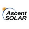 Critical Survey: Advanced Micro Devices  vs. Ascent Solar Technologies