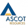 Ascot Resources'  Outperform Rating Reaffirmed at BMO Capital Markets