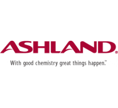 Image for State Board of Administration of Florida Retirement System Has $6.10 Million Holdings in Ashland Global Holdings Inc. (NYSE:ASH)