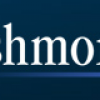 Ashmore Group (ASHM) – Research Analysts' Weekly Ratings Updates