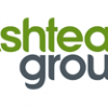 Ashtead Group  Stock Rating Reaffirmed by JPMorgan Chase
