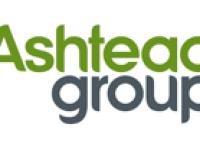 "Ashtead Group plc (AHT.L) (LON:AHT) Upgraded to ""Buy"" by Deutsche Bank Aktiengesellschaft"