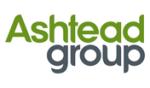 Ashtead Group (LON:AHT) Hits New 52-Week High at $4,727.00