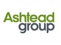 Reviewing ASHTEAD GRP PLC/ADR (OTCMKTS:ASHTY) and CapitaLand (OTCMKTS:CLLDY)