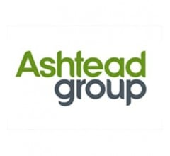 Image for Ashtead Group (OTCMKTS:ASHTY) Rating Reiterated by Royal Bank of Canada