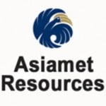 Asiamet Resources (LON:ARS) Hits New 1-Year Low at $1.78