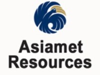 Asiamet Resources (LON:ARS) Stock Price Passes Above 50 Day Moving Average of $2.34