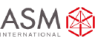 ASM International  Releases Quarterly  Earnings Results, Beats Expectations By $0.03 EPS