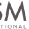 ASM International  Releases  Earnings Results, Beats Expectations By $0.60 EPS