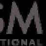 ASM International  Receives Buy Rating from Deutsche Bank Aktiengesellschaft
