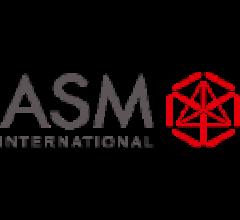 "Image for ASM International NV (OTCMKTS:ASMIY) Given Consensus Rating of ""Hold"" by Brokerages"