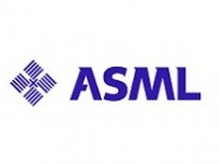 ASML (NASDAQ:ASML) Posts Quarterly  Earnings Results, Beats Expectations By $0.18 EPS