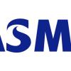 ASML  PT Set at €200.00 by JPMorgan Chase & Co.