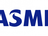 ASML (EPA:ASML) Given a €320.00 Price Target by Berenberg Bank Analysts