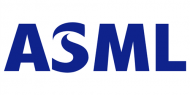 Credit Suisse Group Analysts Give ASML  a €330.00 Price Target