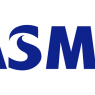 ASML Holding NV  Receives €211.92 Consensus PT from Brokerages