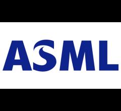 Image for ASML (EPA:ASML) PT Set at €845.00 by The Goldman Sachs Group