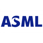 Ritholtz Wealth Management Grows Holdings in ASML Holding (NASDAQ:ASML)