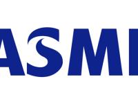 ASML (NASDAQ:ASML) Announces Quarterly  Earnings Results, Beats Estimates By $0.02 EPS