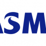 ASML Holding  Shares Bought by Ellevest Inc.