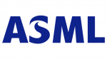 ASML (NASDAQ:ASML) Releases Quarterly  Earnings Results, Beats Expectations By $0.84 EPS