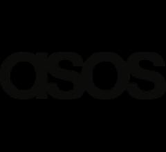 Image for ASOS Plc (OTCMKTS:ASOMF) Short Interest Update