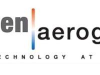 Aspen Aerogels (ASPN) Set to Announce Earnings on Thursday