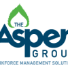 Head to Head Contrast: Aspen Group  versus The Competition